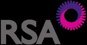 RSA-Insurance-Group