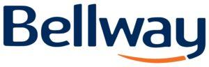 bellway_logo_300dpi1