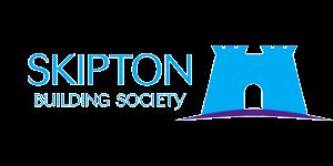 logo-skipton