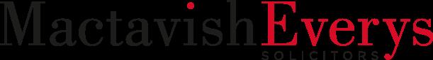 MacEv_logo
