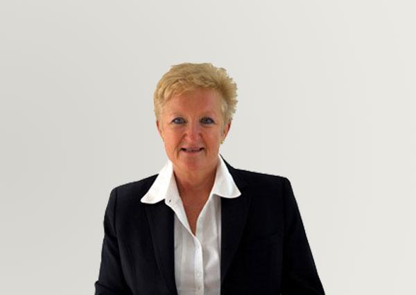 Catherine Murray-Jameson