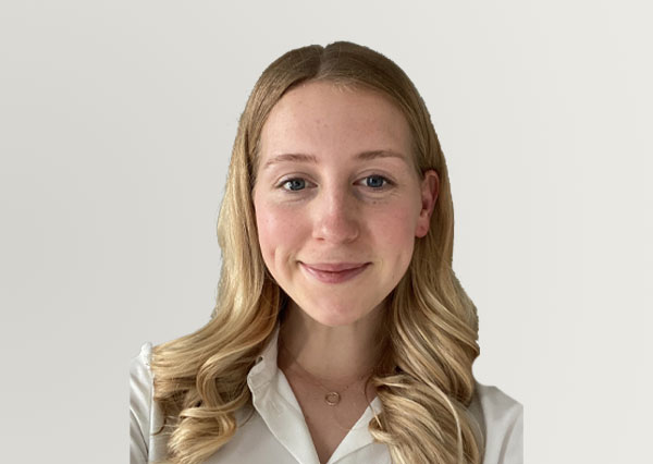 Kate Axford